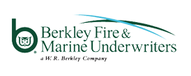 Berkley Fire and Marine-insurance