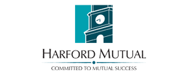 harford mutual-insurance