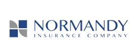 normandy-insurance