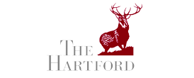 the hartford-insurance